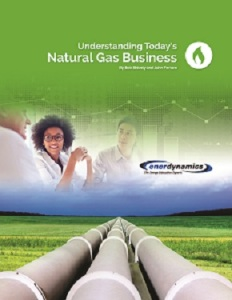 Enerdynamics_Gas_Cover_NoCrops_Print_reduced size