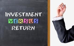 Investment-versus-return-concept-000069428007_Medium