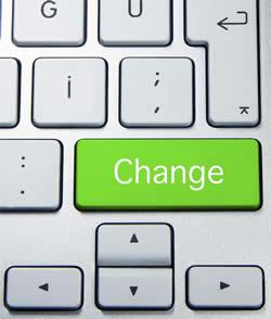 change-000058098154_medium