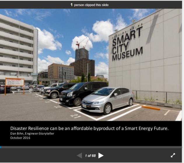 dan-bihn-presentation_japan-disaster-resilience